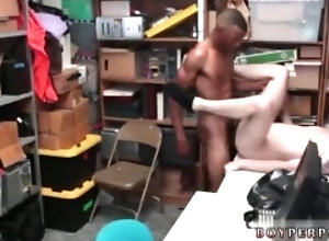 amateur, blowjob, gaysex, interracial, black, uniform, police, cop, gayporn, amateur, blowjob, gaysex, interracial, black, uniform, police, cop, gayporn, amateur, blowjob, gaysex, interracial, black, uniform, police, cop, gayporn, amateur, blowjob, gaysex, interracial, black, uniform, police, cop, gayporn, amateur, blowjob, gaysex, interracial, black, uniform, police, cop, gayporn,Blowjob Cop stories...