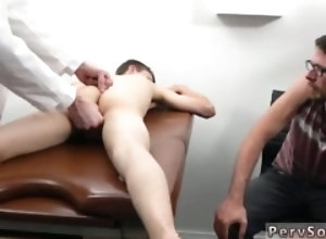 anal, blowjob, daddy, doctor, gay-porn, gay-sex, boy, threesomes, physical, anal, blowjob, daddy, doctor, gay-porn, gay-sex, boy, threesomes, physical, anal, blowjob, daddy, doctor, gay-porn, gay-sex, boy, threesomes, physical, anal, blowjob, daddy, doctor, gay-porn, gay-sex, boy, threesomes, physical, anal, blowjob, daddy, doctor, gay-porn, gay-sex, boy, threesomes, physical,Twink Free gay sex with...