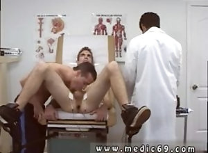 straight, twinks, studs, twink, college, reality, gay-porn, physicals, physical-examination, straight, twinks, studs, twink, college, reality, gay-porn, physicals, physical-examination, straight, twinks, studs, twink, college, reality, gay-porn, phys Gay sex porn...