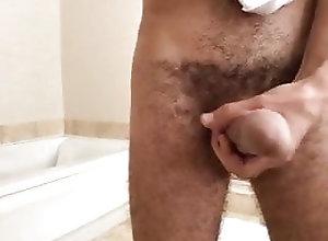 Twink (Gay);Amateur (Gay);Emo Boy (Gay);Latino (Gay);Small Cock (Gay);Skinny (Gay) Wood morning