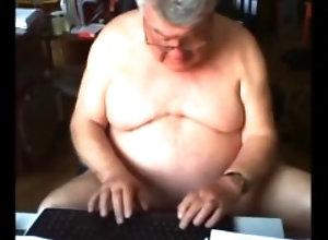 amateur, handjob, masturbation, daddy, bear, gay-webcam, gay-grandpa, stroke-gay, amateur, handjob, masturbation, daddy, bear, gay-webcam, gay-grandpa, stroke-gay, amateur, handjob, masturbation, daddy, bear, gay-webcam, gay-grandpa, stroke-gay, amateur, handjob, masturbation, daddy, bear, gay-webcam, gay-grandpa, stroke-gay,Masturbation / Jerking Off grandpa stroke on...