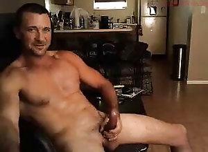 Amateur (Gay);Cum Tribute (Gay);Daddy (Gay);Handjob (Gay);Hunk (Gay);Muscle (Gay);Webcam (Gay);Gay Webcam (Gay);Gay Cumshot (Gay);Gay Cam (Gay) webcam 0100