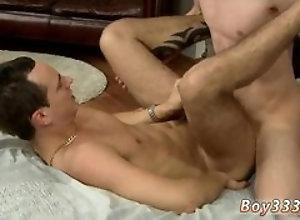 anal, gaysex, masturbation, oral-sex, twink, uncut, kissing, 69, gayporn, anal, gaysex, masturbation, oral-sex, twink, uncut, kissing, 69, gayporn,Amateur Hot gay sex!!!