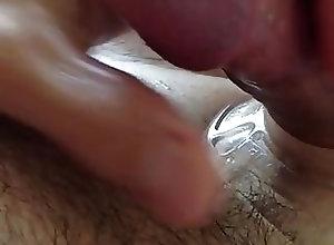 Big Cocks (Gay);Masturbation (Gay);HD Gays VIDEO 1441784743.MOV