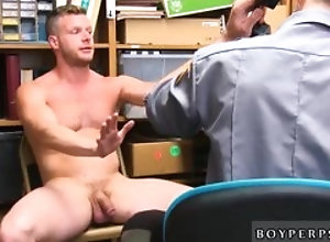 amateur, blowjob, gay, gaysex, hardcore, uniform, police, cop, gayporn, amateur, blowjob, gay, gaysex, hardcore, uniform, police, cop, gayporn, amateur, blowjob, gay, gaysex, hardcore, uniform, police, cop, gayporn, amateur, blowjob, gay, gaysex, har Amateur boys...