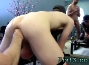 anal, gay, orgy, gay-sex, fist, compression-boy, sky-wine, klaus-larson, caleb-calipso, anal, gay, orgy, gay-sex, fist, compression-boy, sky-wine, klaus-larson, caleb-calipso, anal, gay, orgy, gay-sex, fist, compression-boy, sky-wine, klaus-larson, caleb-calipso, anal, gay, orgy, gay-sex, fist, compression-boy, sky-wine, klaus-larson, caleb-calipso, anal, gay, orgy, gay-sex, fist, compression-boy, sky-wine, klaus-larson, caleb-calipso,Orgy/Group sex Xxx stories...