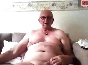 Amateur (Gay);Daddy (Gay);Handjob (Gay);Hunk (Gay);Webcam (Gay);Gay Grandpa (Gay);Grandpa Gay (Gay);Gay Cock (Gay);Gay Show (Gay);Gay Grandpa Tube (Gay);Cock Gay (Gay);Show Gay (Gay);Gay Grandpa Free (Gay);Gay Grandpa Movies (Gay) grandpa cock show