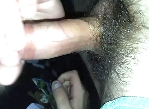 bi;otter;blowjob;cumshot;huge;cumshot;hairy;public;outside;car;blowjob;swallow;ropes;cum;chub;gay;vocal;deepthroat;swallow,Blowjob;Gay;College;Straight Guys;Public;Cumshot;POV;Chubby;Verified Amateurs Bi College Otter...