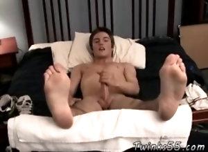 gay, masturbation, solo, twinks, cut, gayporn, young-men, short-hair, on-the-sofa, gay, masturbation, solo, twinks, cut, gayporn, young-men, short-hair, on-the-sofa, gay, masturbation, solo, twinks, cut, gayporn, young-men, short-hair, on-the-sofa, gay, masturbation, solo, twinks, cut, gayporn, young-men, short-hair, on-the-sofa, gay, masturbation, solo, twinks, cut, gayporn, young-men, short-hair, on-the-sofa,Solo (1) Beautiful naked...