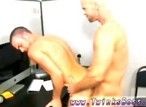 gay, pornstar, twinks, fucking, twink, gay-porn, cut, deep-throat, trimmed, gay, pornstar, twinks, fucking, twink, gay-porn, cut, deep-throat, trimmed, gay, pornstar, twinks, fucking, twink, gay-porn, cut, deep-throat, trimmed, gay, pornstar, twinks, Lady fuck gay...