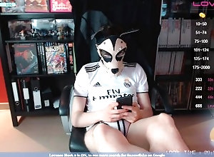 big-cock;cam;uncut;huge-cock;huge-dick;snauwflake;chaturbate;cam-boy,Twink;Solo Male;Big Dick;Gay;College;Straight Guys;Handjob;Uncut;Verified Amateurs Live on...
