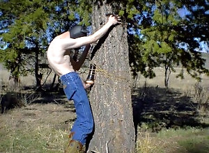 tree;exhibitionist;outside;risky-outdoor;blue-jeans;nature-fuck;exhibitionist-twink;public-nudity;forest-fuck;nature-masturbation;outdoor-fuck;outdoor-cruising;cruising;jeans-fuck;public-park-sex;cum-in-condom,Euro;Twink;Fetish;Solo Male;Pornstar;Gay;Hunks;Public;Amateur;Verified Amateurs,Peacock King This Redneck Man...