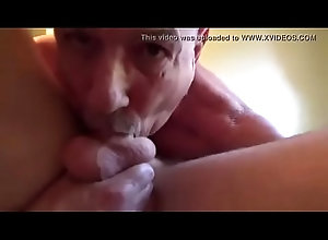 cum,cocksucking,gay,gay I luv cum..