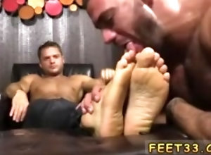 gay, fetish, feet, gay-porn, gay-sex, foot, toe, tyrell, gay, fetish, feet, gay-porn, gay-sex, foot, toe, tyrell, gay, fetish, feet, gay-porn, gay-sex, foot, toe, tyrell, gay, fetish, feet, gay-porn, gay-sex, foot, toe, tyrell, gay, fetish, feet, gay-porn, gay-sex, foot, toe, tyrell,BDSM and Fetish Gay underwear sex...