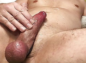 Amateur (Gay);BDSM (Gay);Handjob (Gay);Masturbation (Gay);Anal (Gay);HD Videos play with ass...