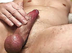 Amateur (Gay);BDSM (Gay);Handjob (Gay);Masturbation (Gay);Anal (Gay);HD Videos play with ass...