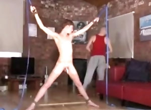 blowjob, gay, fetish, bondage, twinks, twink, gay-porn, gay-sex, deep-throat, blowjob, gay, fetish, bondage, twinks, twink, gay-porn, gay-sex, deep-throat, blowjob, gay, fetish, bondage, twinks, twink, gay-porn, gay-sex, deep-throat, blowjob, gay, fetish, bondage, twinks, twink, gay-porn, gay-sex, deep-throat, blowjob, gay, fetish, bondage, twinks, twink, gay-porn, gay-sex, deep-throat,Blowjob Students gay sex...