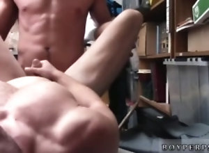 amateur, blowjob, gay, gaysex, hardcore, uniform, police, cop, gayporn, amateur, blowjob, gay, gaysex, hardcore, uniform, police, cop, gayporn, amateur, blowjob, gay, gaysex, hardcore, uniform, police, cop, gayporn, amateur, blowjob, gay, gaysex, har Video japan bear...
