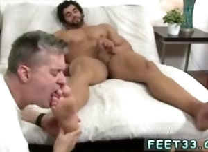 gay, fetish, feet, gay-porn, gay-sex, foot, toe, atlas, gay, fetish, feet, gay-porn, gay-sex, foot, toe, atlas, gay, fetish, feet, gay-porn, gay-sex, foot, toe, atlas, gay, fetish, feet, gay-porn, gay-sex, foot, toe, atlas, gay, fetish, feet, gay-porn, gay-sex, foot, toe, atlas,BDSM and Fetish Bare boy feet gay...