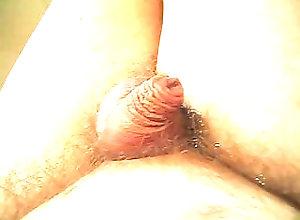 Small Cocks (Gay) My tiny...