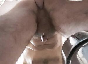 dp;amateur-dp;french-dp;double-penetration;double-anal;double-dildo;anal-orgasm;orgasmic;orgasmic-convulsions;a2m;amateur-a2m;atm;amateur-atm;anal-double;anal-double-dildo;double-gode-anal,Daddy;Solo Male;Gay;Hunks;Straight Guys;Amateur;Mature;POV;Verified Amateurs Guy double...