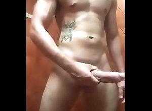 solo,gay,tatto,punheta,pal,pirocao,gay-amateur,pika,gay novinho 23 cm...