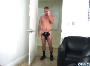 straight, blowjob, gay, gaysex, gayporn, straight, blowjob, gay, gaysex, gayporn, straight, blowjob, gay, gaysex, gayporn, straight, blowjob, gay, gaysex, gayporn, straight, blowjob, gay, gaysex, gayporn,Straight Webcam first...