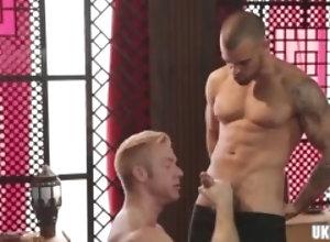 gay, muscle, gay anal, gay, muscle, gay anal, gay, muscle, gay anal,Anal Sex / Fucking Muscle gay anal...