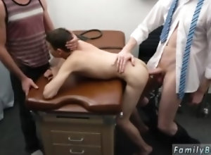 anal, blowjob, gay, daddy, gay-porn, boys, 3some, medic, physical, anal, blowjob, gay, daddy, gay-porn, boys, 3some, medic, physical, anal, blowjob, gay, daddy, gay-porn, boys, 3some, medic, physical, anal, blowjob, gay, daddy, gay-porn, boys, 3some, Gay sex porn dad...