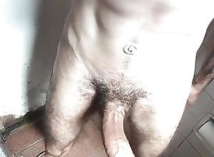 Amateur (Gay);Big Cock (Gay);Latino (Gay);Masturbation (Gay);Webcam (Gay);Skinny (Gay);HD Videos Skinny and hung