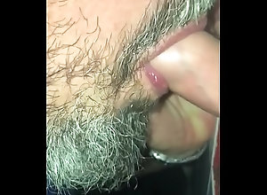 ass,real,homemade,dick,gay,men,sodomie,cul,sperme,foutre,sucer,gay Visite au gloryhole