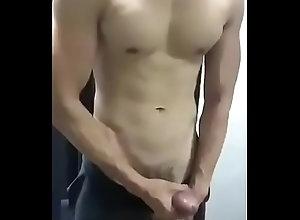 cum,sucking,gay,gay Nứng...