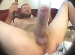 porn,cock,masturbation,solo,dick,gay,gay-amateur,gay Playing with myself