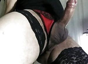 Amateur (Gay);Crossdresser (Gay);Spanish (Gay);HD Videos My pics 3