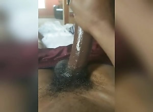 bbc;cumshots;solo,Black;Solo Male;Big Dick;Gay;Amateur;Cumshot;Verified Amateurs Morning and...