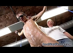 gay,gaysex,gay-blowjob,gay-sex,gay-porn,gay-trimmed,gay-deepthroat,gay-brownhair,gay-domination,gay Gay bondage pay...