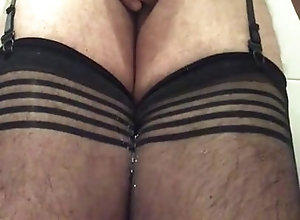 Crossdresser (Gay);HD Videos Naughty boy
