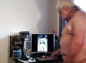 Man (Gay);HD Videos tribute stillemans1