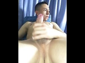 lechero;gay;paja;latino;vergon,Twink;Latino;Solo Male;Gay;Public;Webcam;Cumshot;Verified Amateurs Lechero