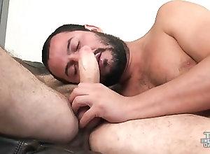 Daddies (Gay);Latin (Gay);Old+Young (Gay);Top Latin Daddies (Gay);HD Gays;Drills Hairy Fucker...