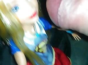 Man (Gay);HD Videos Super girl cum...