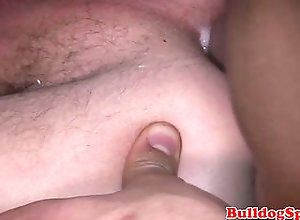 hd,720p,highdefinition,blowjob,gay Cumsprayed...