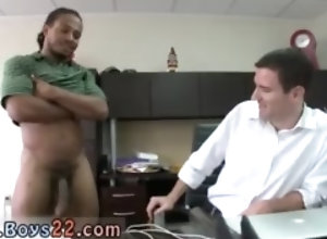 gay, interracial, big, outdoor, public, reality, gay-porn, gay-sex, hurt-gay, gay, interracial, big, outdoor, public, reality, gay-porn, gay-sex, hurt-gay, gay, interracial, big, outdoor, public, reality, gay-porn, gay-sex, hurt-gay, gay, interracial, big, outdoor, public, reality, gay-porn, gay-sex, hurt-gay, gay, interracial, big, outdoor, public, reality, gay-porn, gay-sex, hurt-gay,Amateur Sex min gay boy...