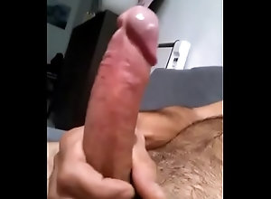 handjob,masturbation,solo,gay,big-cock,big-dick,soloboy,gay-masturbation,gay Maduro...