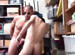 anal, blowjob, gay, gaysex, latino, interracial, black, boys, gayporn, anal, blowjob, gay, gaysex, latino, interracial, black, boys, gayporn, anal, blowjob, gay, gaysex, latino, interracial, black, boys, gayporn, anal, blowjob, gay, gaysex, latino, i Bulge penis...