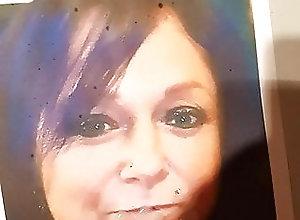Man (Gay);HD Videos Andrea Fox facial...