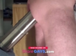 amateur, anal, fisting, gay-anal, big-cock, man, sex-toy, gay-dildo, gay-with-dildo, gay-work, hard-gay, real-gay, anal-dildo-gay, hard-anal-gay, amateur, anal, fisting, gay-anal, big-cock, man, sex-toy, gay-dildo, gay-with-dildo, gay-work, hard-gay, real-gay, anal-dildo-gay, hard-anal-gay, amateur, anal, fisting, gay-anal, big-cock, man, sex-toy, gay-dildo, gay-with-dildo, gay-work, hard-gay, real-gay, anal-dildo-gay, hard-anal-gay, amateur, anal, fisting, gay-anal, big-cock, man, sex-toy, gay- Real steel - hard...