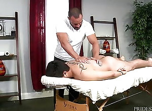 Big Cock (Gay);Blowjob (Gay);Hunk (Gay);Massage (Gay);Masturbation (Gay);HD Videos;Anal (Gay) Hot massage