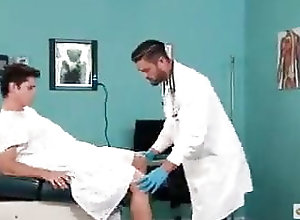 Big Cock (Gay);Blowjob (Gay);Daddy (Gay);Gaping (Gay);Hunk (Gay);Muscle (Gay);Gay Doctor (Gay);Big Cock Gay (Gay);Gay Cum (Gay);Gay Ass (Gay);Gay Dildo (Gay);Gay Cum Eating (Gay);Gay Cumshots (Gay);Gay Ass Licking (Gay);Gay Cock Sucking (Gay);Gay Men Fucking (Gay);Anal (Gay);Couple (Gay) TELL ME WHERE IT...