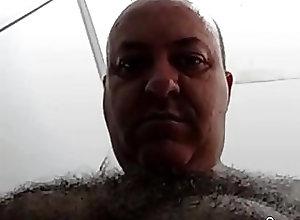 Amateur (Gay);HD Videos Max